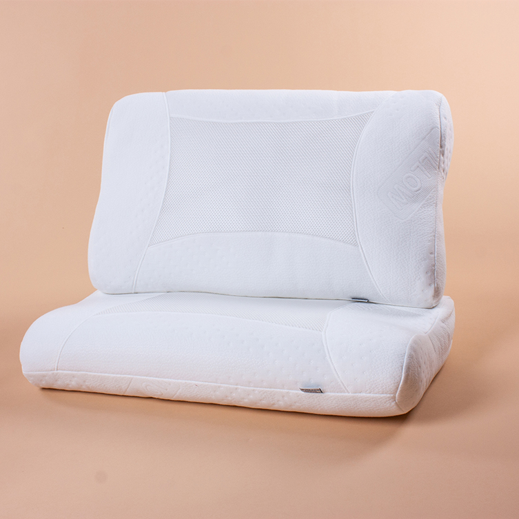 Health Care Pillow