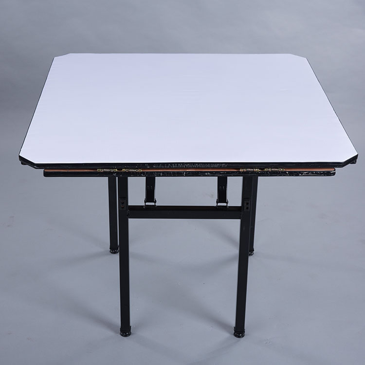 Folding Restaurant Table