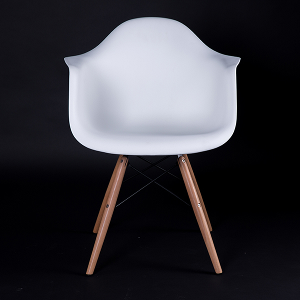 Leisure Eames Chair